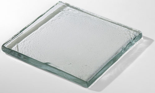Pin dalle de verre on pinterest - Dalle de verre sol prix ...