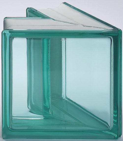 saverbat briques sp cifiques de verre