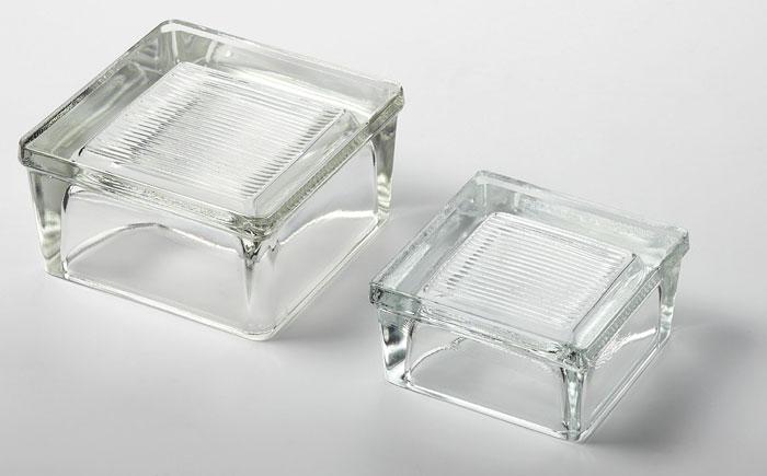 saverbat pav s de verre pour panneaux horizontaux. Black Bedroom Furniture Sets. Home Design Ideas